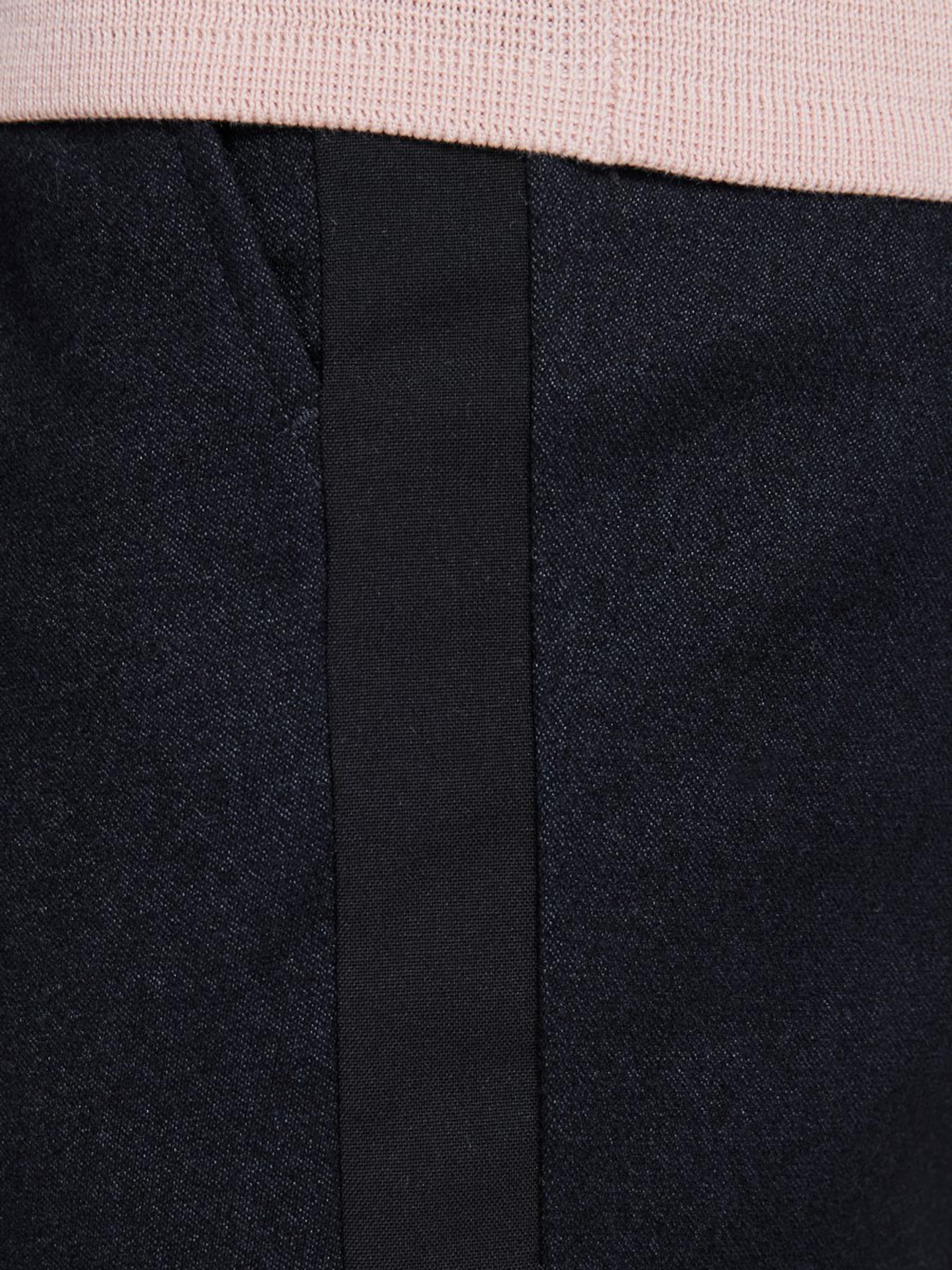 Sweathose Nachtblau Jackamp; In Jones Jones Jackamp; 13cuKTFJl