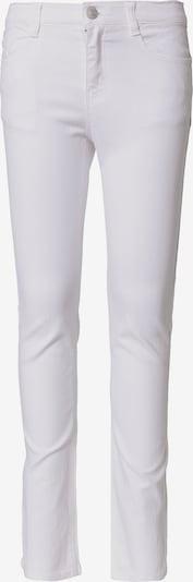 ESPRIT Jeans in weiß: Frontalansicht
