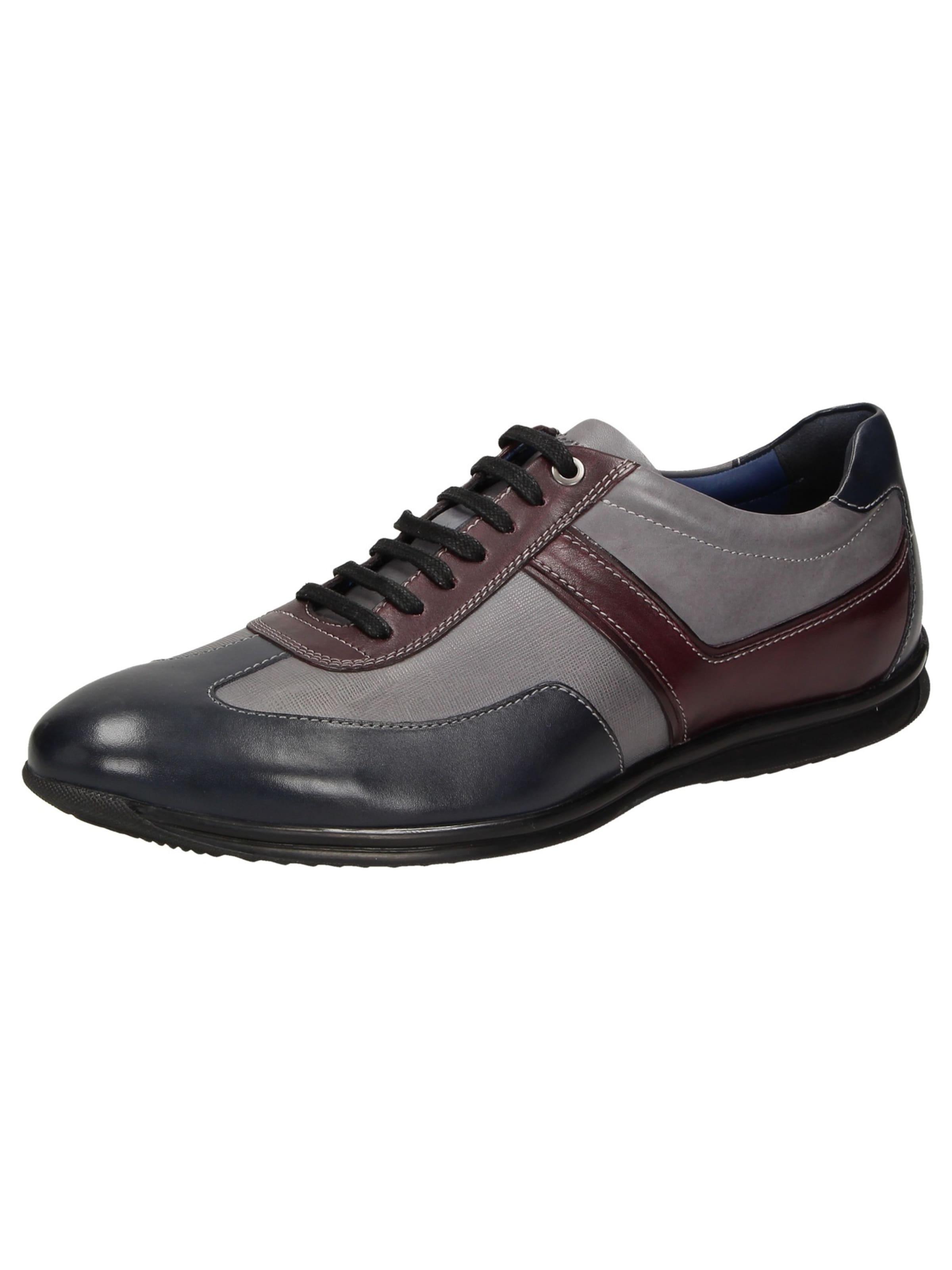 Sneaker Mischfarben 'monaim Sioux 700' In Pn0ON8wkX
