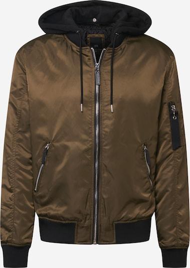 River Island Prijelazna jakna u kaki, Pregled proizvoda