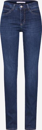 MAC Jeans 'Angela' in de kleur Blauw denim, Productweergave