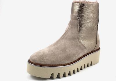 Alpe Stiefel in beige, Produktansicht