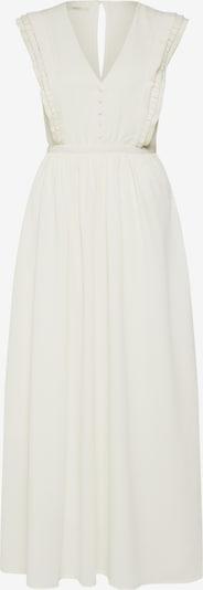 sessun Obleka 'AMORINA' | bela barva, Prikaz izdelka