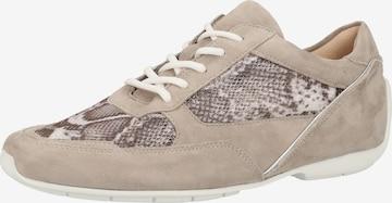 PETER KAISER Sneakers in Grey