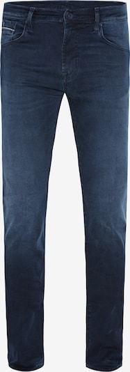 CAMP DAVID Džíny 'DA:VD' - ultramarínová modř, Produkt
