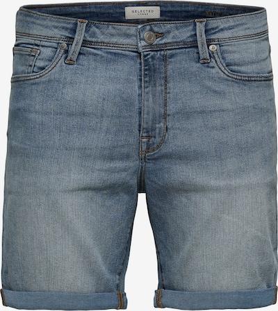 SELECTED HOMME Jeansy w kolorze niebieskim, Podgląd produktu