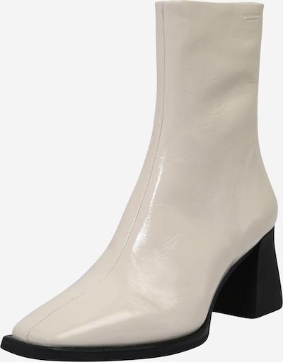 VAGABOND SHOEMAKERS Enkellaarsjes 'Hedda' in de kleur Wit, Productweergave