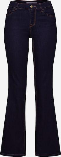 JACQUELINE de YONG Jeans 'Elia' in de kleur Blauw denim, Productweergave