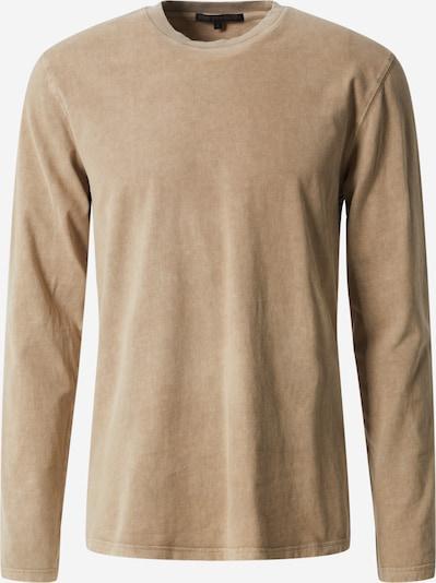 DRYKORN Shirt 'LENNY' in beige, Produktansicht