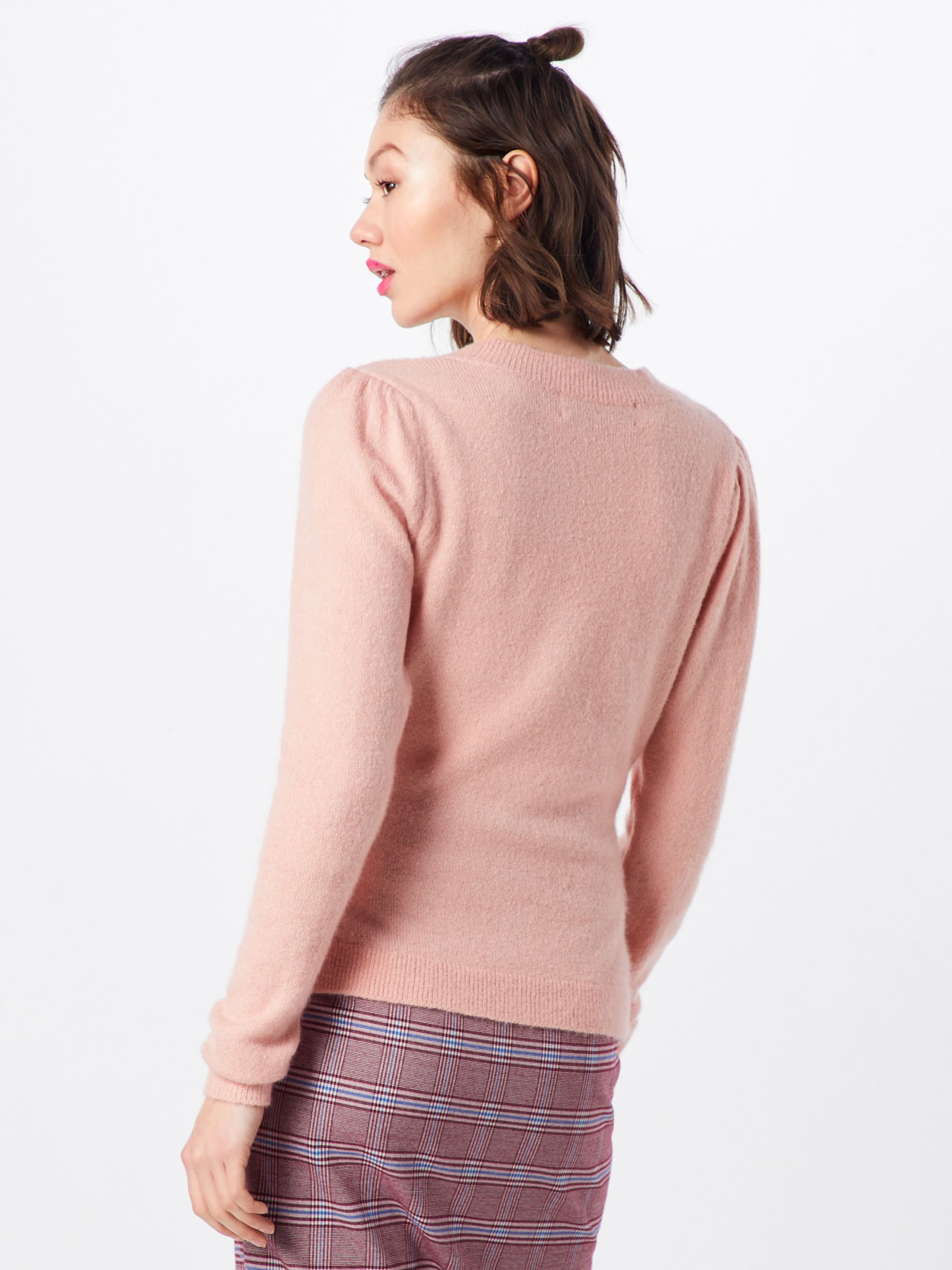 Pink Ivyrevel Ivyrevel In In In Pullover Ivyrevel Pullover Pink Pink Pullover QBostrdxhC