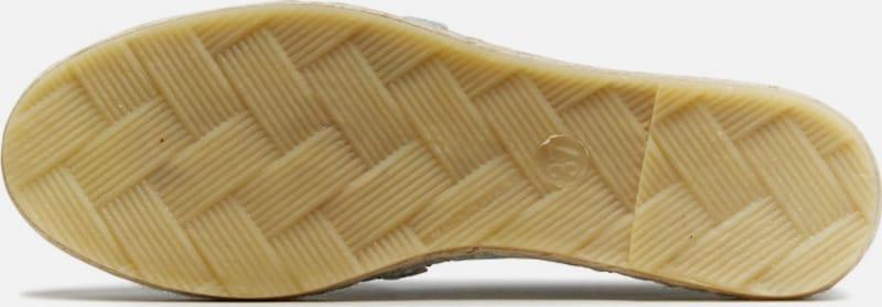 SELECTED FEMME Wildleder Espadrilles Verschleißfeste billige Schuhe
