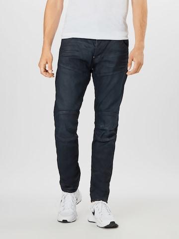 G-Star RAW Jeans '5620' in Blau