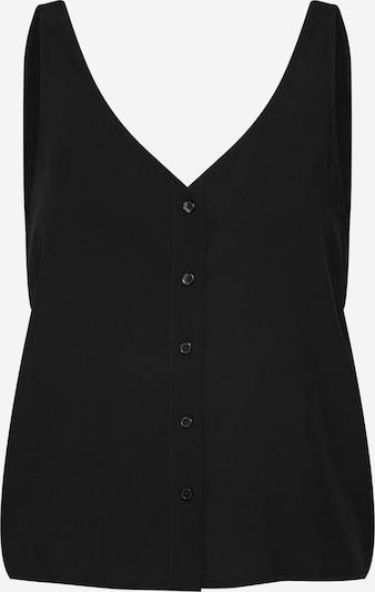 EDITED Blouse 'Kendra' in Black, Item view