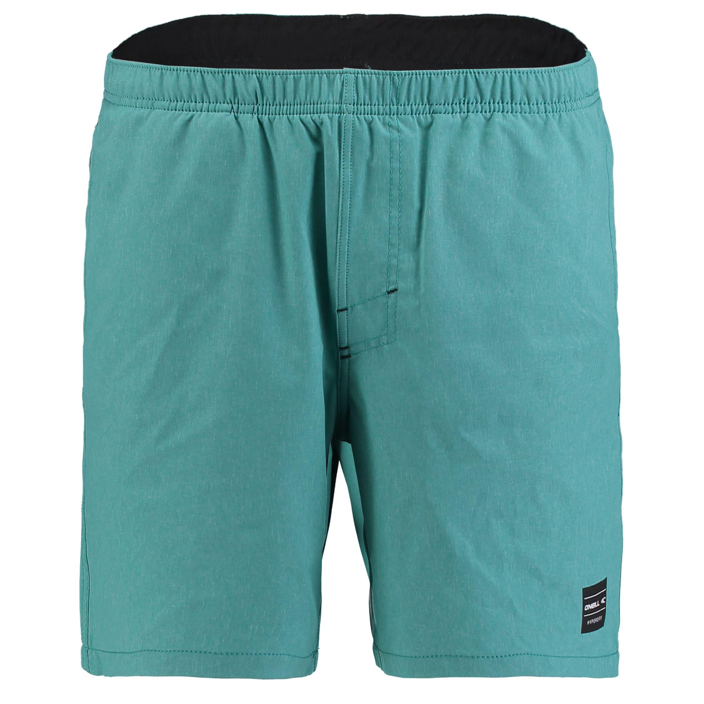 O'NEILL Shorts 'PM All Day Hybrid' Verkauf Geschäft Online 100% Garantiert Billig 100% Garantiert Marktfähig oBZHeHarg2