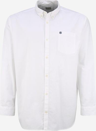 SELECTED HOMME Košile 'COLLECT' - bílá, Produkt