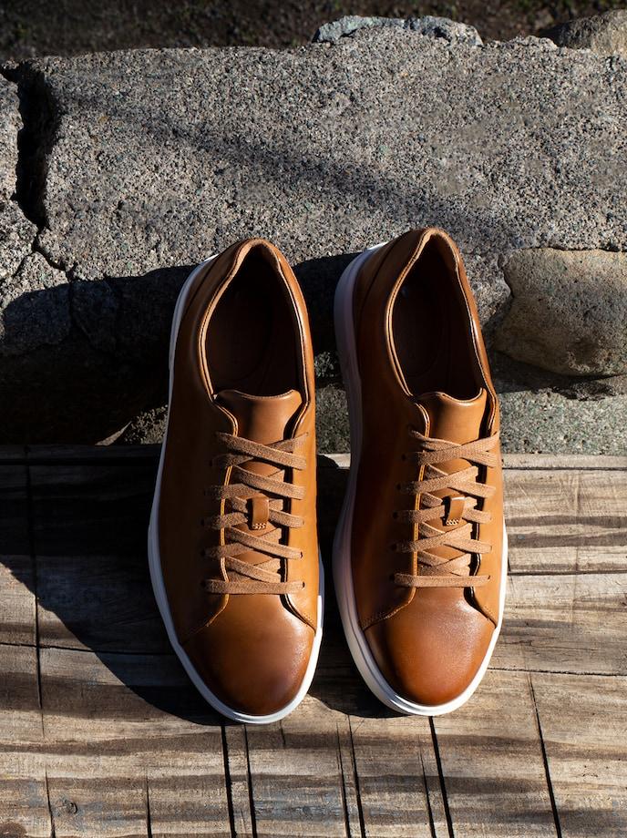 Sporty Wiesn: Sneaker | ABOUT YOU