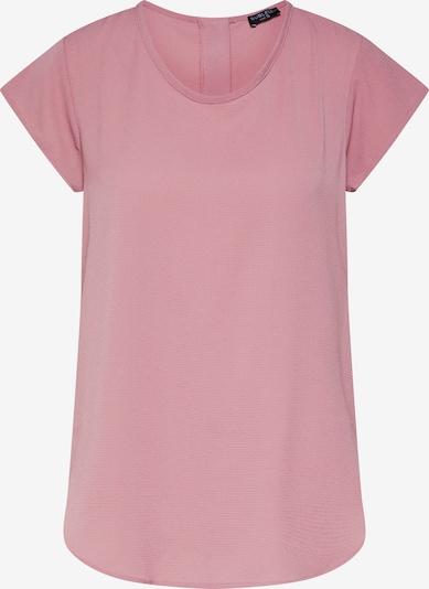 Sublevel Bluse in mauve / rosa, Produktansicht