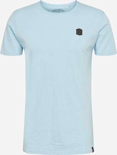 SHINE ORIGINAL Majica u plava, Pregled proizvoda