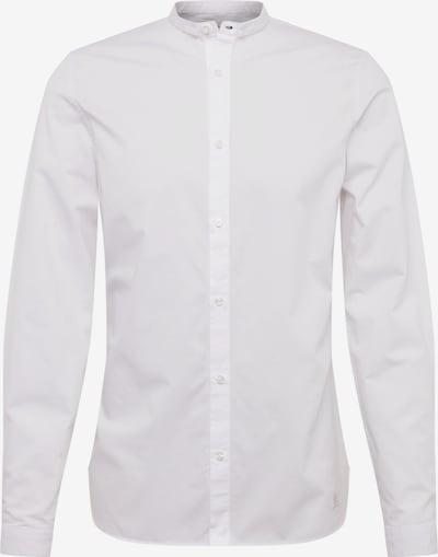 NOWADAYS Košile - bílá, Produkt
