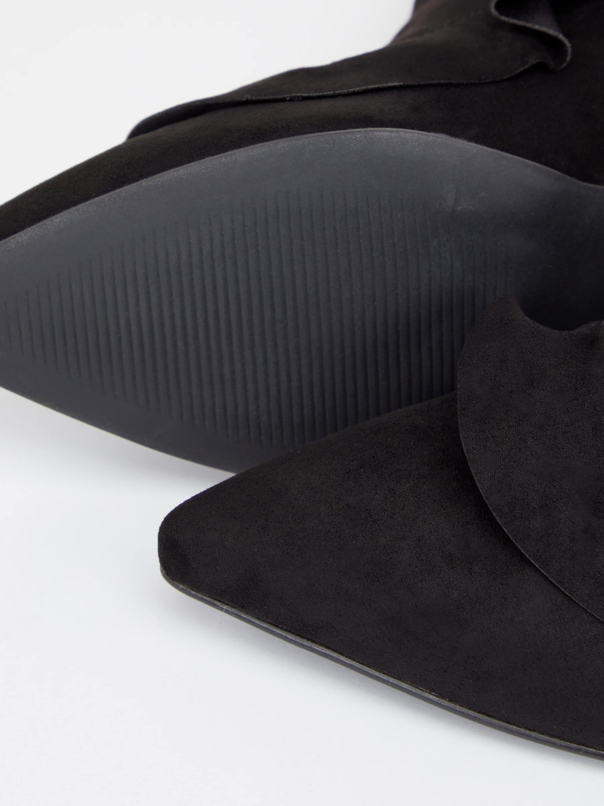 Bianco Stiefel Billig Verkauf Neuesten Kollektionen qEAbJdYr