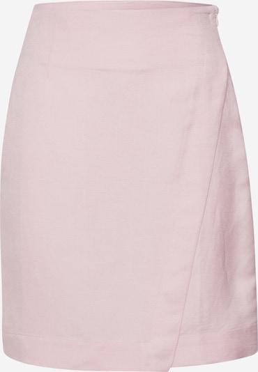 EDITED Sukně 'Bjarne' - růžová / růže, Produkt