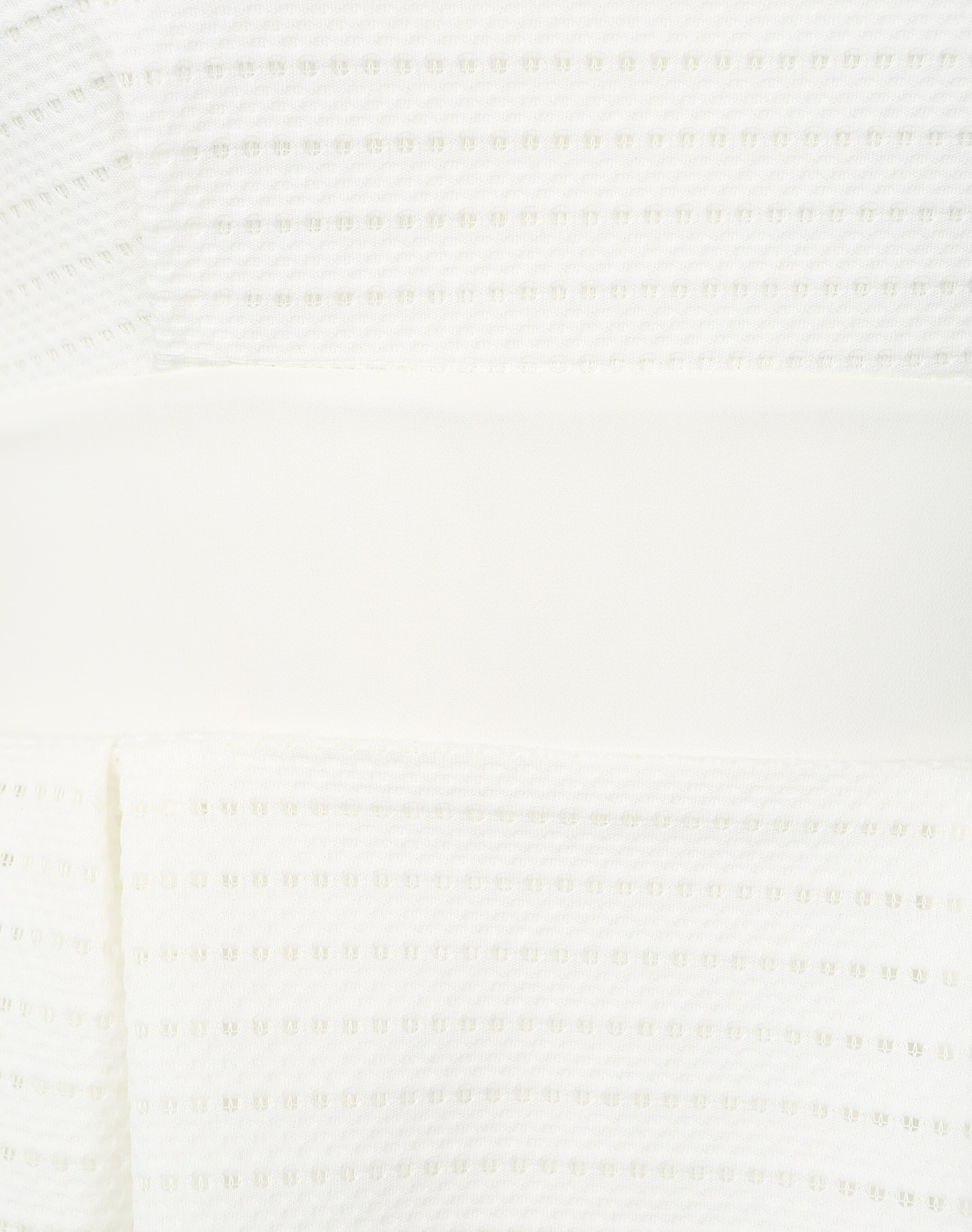 WAL G. Kleid Kaufen Billige Angebote Bestes Geschäft Zu Bekommen Yw6Qy