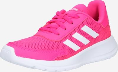ADIDAS PERFORMANCE Sportske cipele 'Tensor' u roza / bijela, Pregled proizvoda