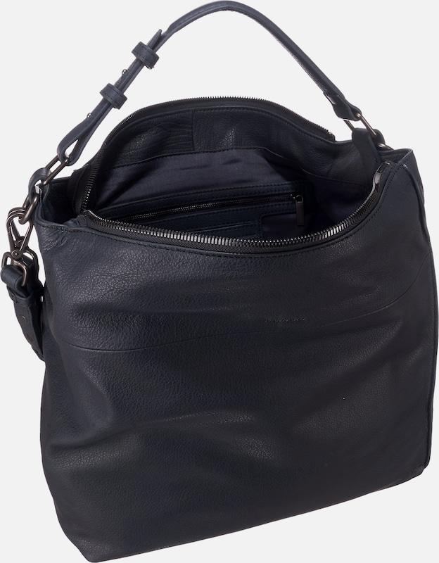 Marc O'Polo Handtasche 'Fifty'
