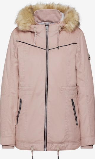 ONLY Jacke 'lTINA' in rosa, Produktansicht