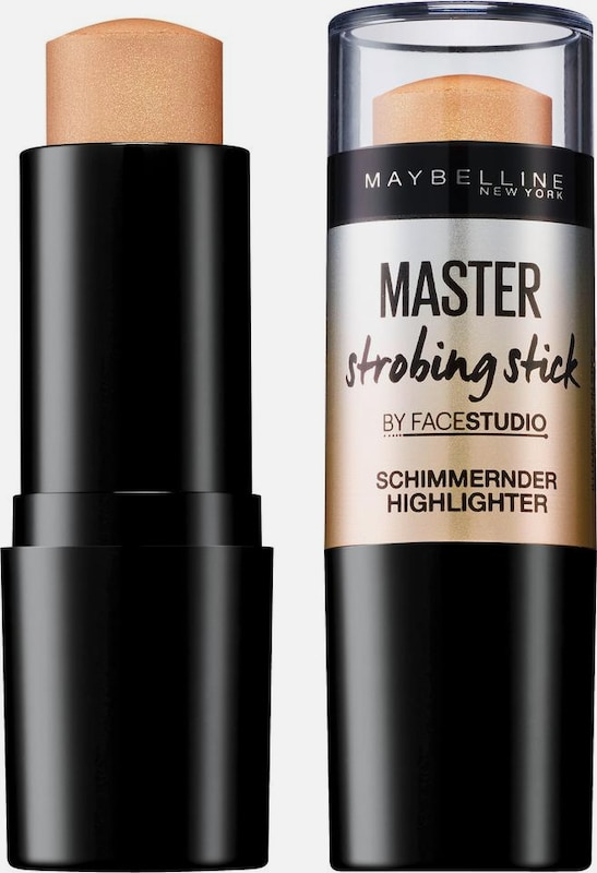 MAYBELLINE New York 'Master Strobing Stick', Highlighter