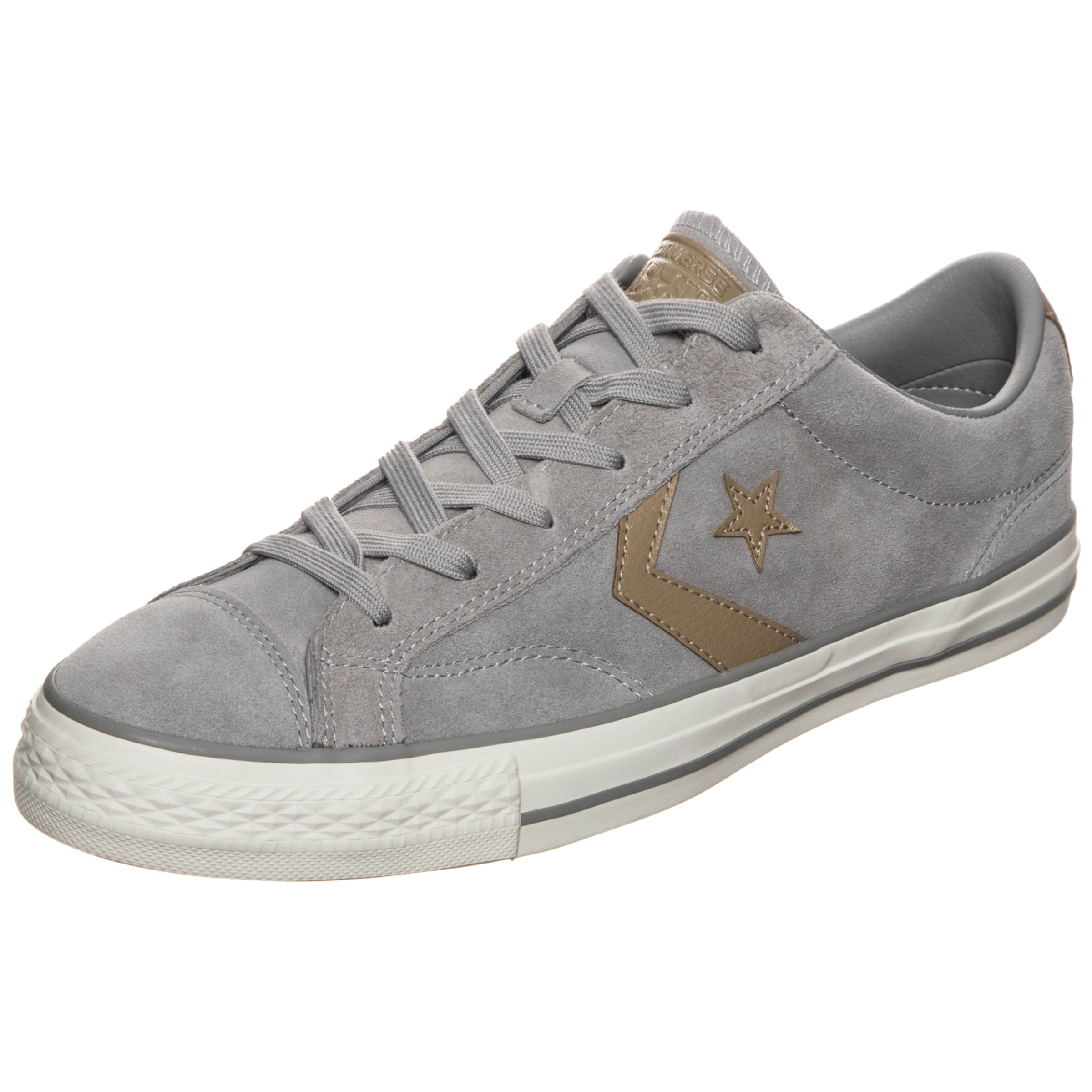 CONVERSE Cons Star Player OX Sneaker