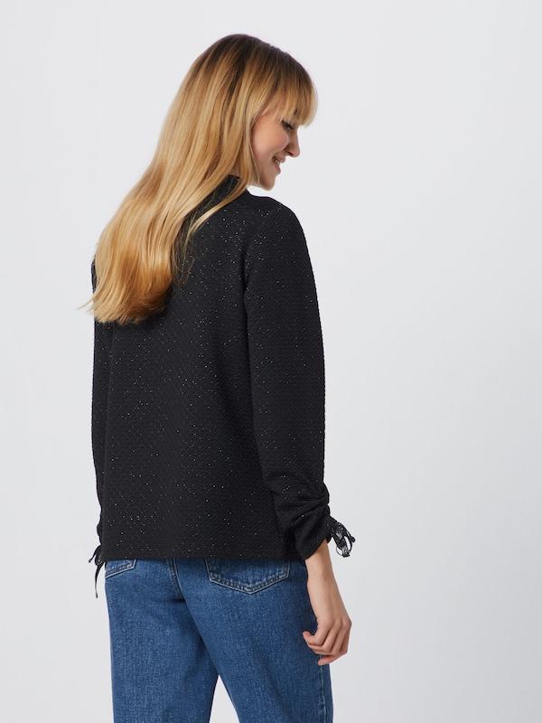 One Noir T shirt En 'joena' Street y6bf7gY