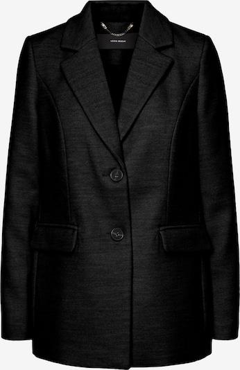 VERO MODA Blazer in schwarz, Produktansicht
