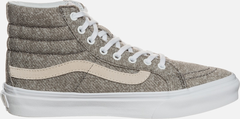 VANS  Sk8-Hi  Slim Sneaker Damen