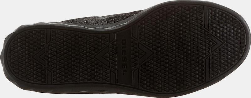 DIESEL Sneaker 'Solstice'