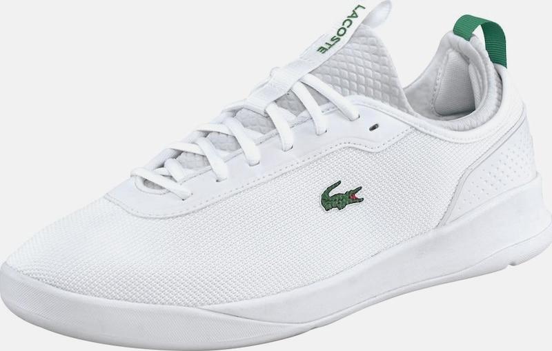 LACOSTE Lacoste Sneaker 'LT Spirit 2.0'