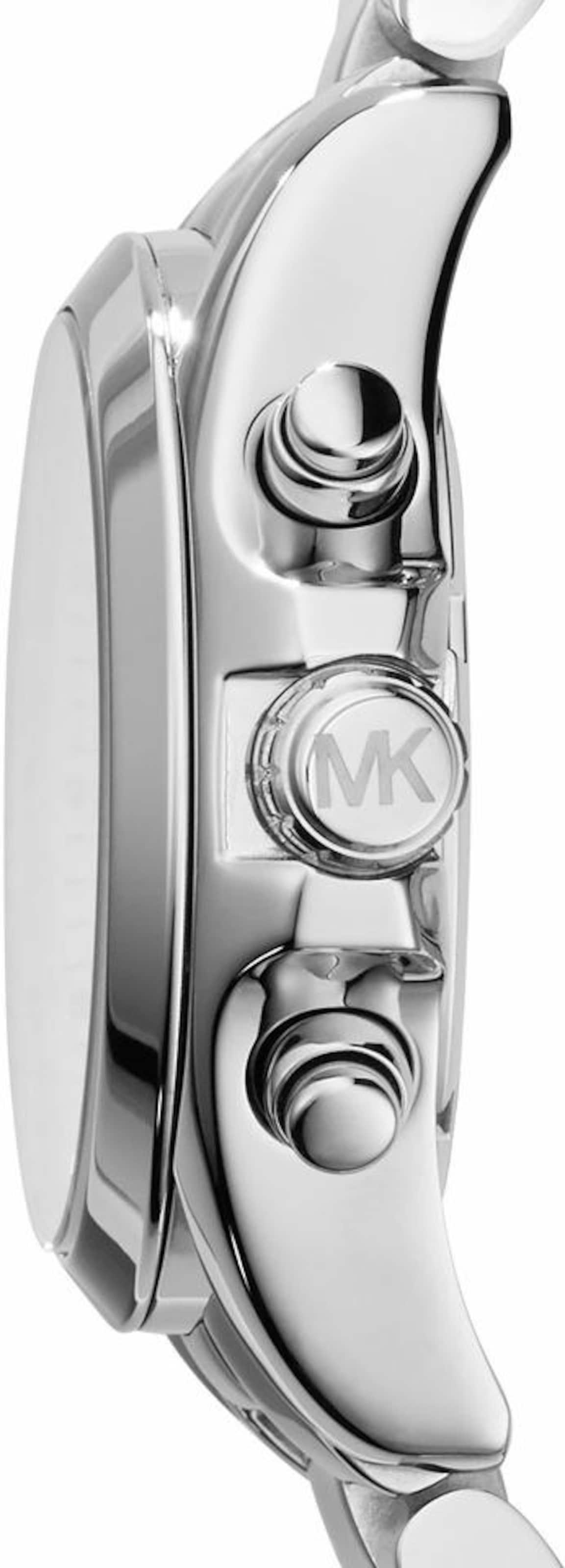 Michael Kors Chronograph 'MINI BRADSHAW, MK6174'