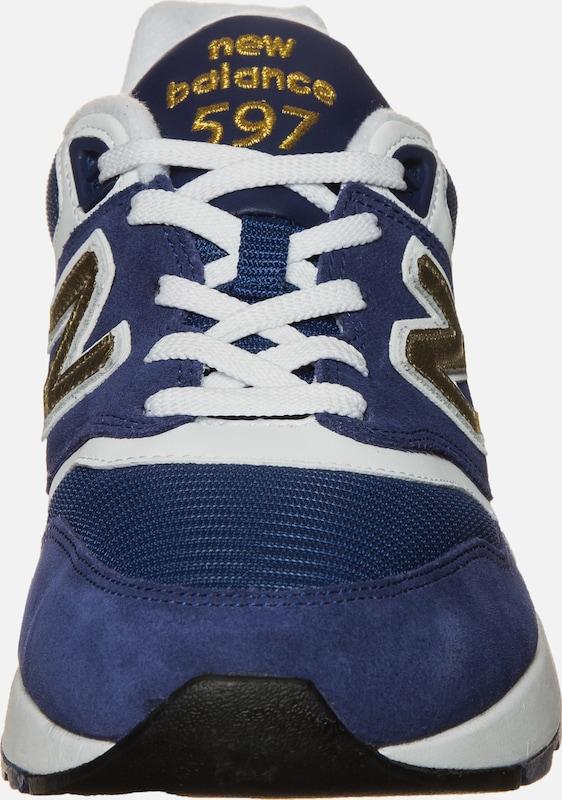 new balance 'ML597-RSB-D' Sneaker Herren