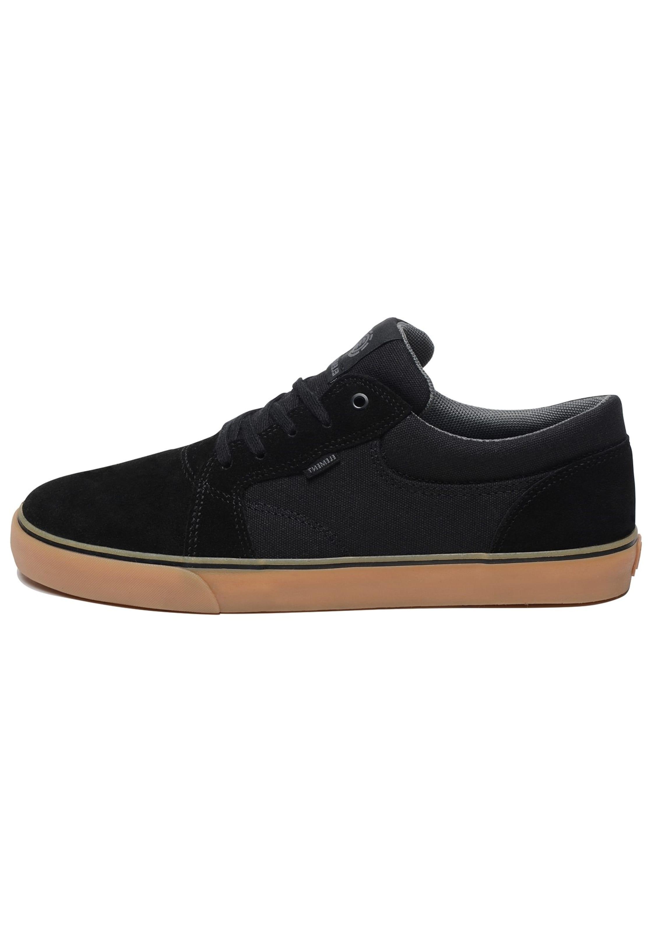ELEMENT Wasso Sneaker Verschleißfeste billige Schuhe