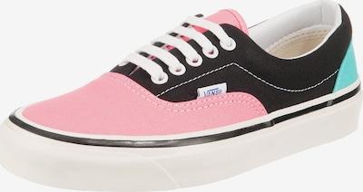 VANS Sneaker in rosa / schwarz, Produktansicht