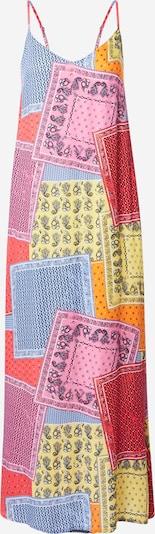 Rochie de vară 'Light woven' ESPRIT pe culori mixte, Vizualizare produs