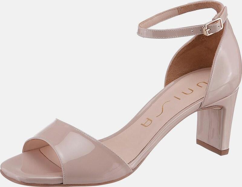 UNISA | Sandalette 'Midas'