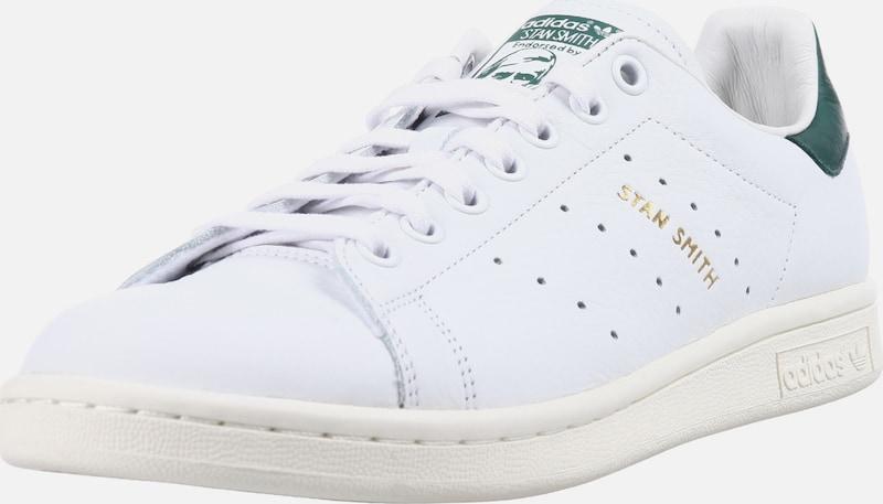 ADIDAS Smith ORIGINALS |  Stan Smith ADIDAS  Sneaker cc6eb6