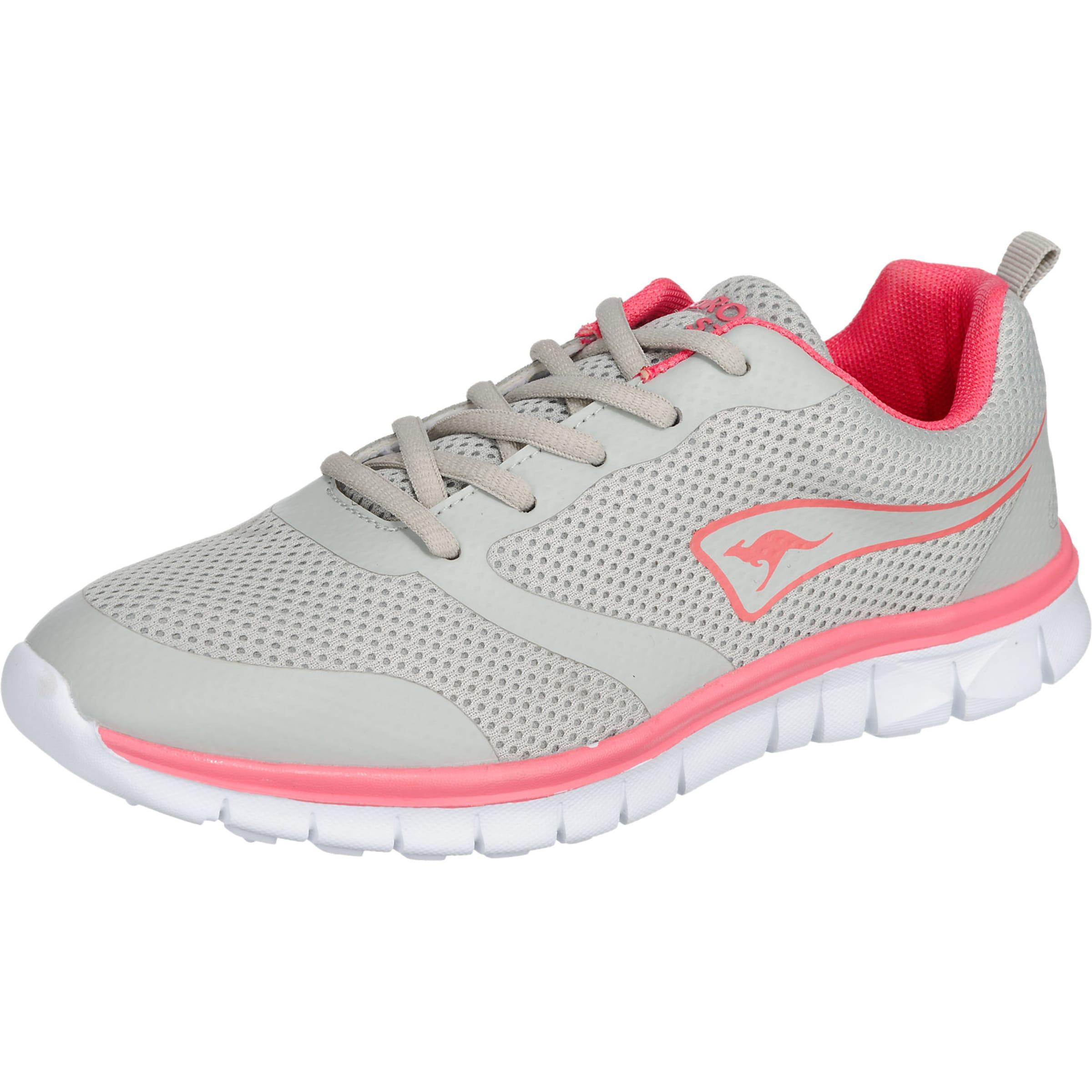 Günstig Kaufen Extrem KangaROOS K-March Sneakers Outlet-Store Günstig Online Rabatt Bester Verkauf Rabatt Mit Kreditkarte Günstig Kaufen Wahl DzpsE8J