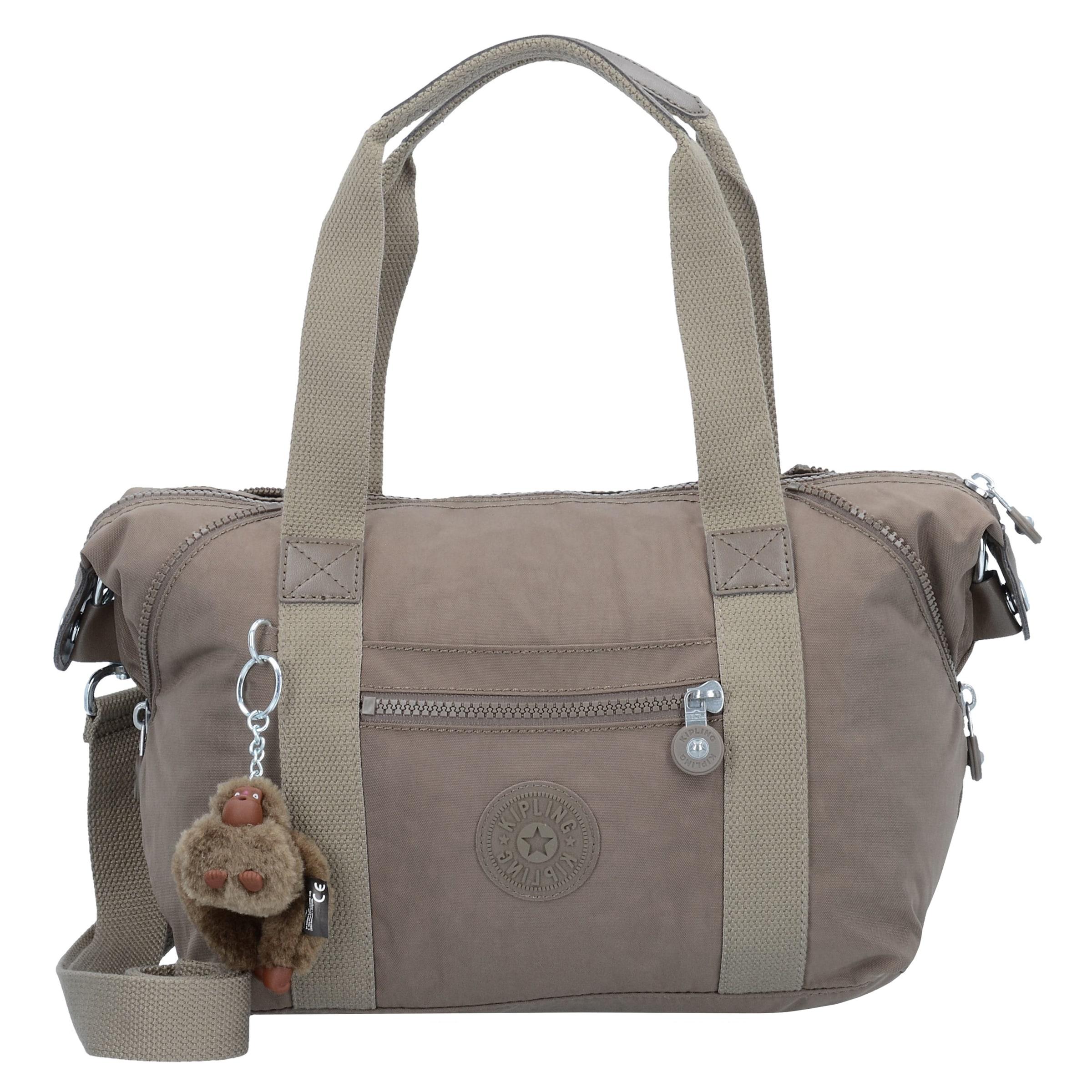 Freies Verschiffen Erschwinglich Rabatt Ebay KIPLING Basic Ewo Handtasche 27 cm Manchester Großer Verkauf Günstig Online BrqFY