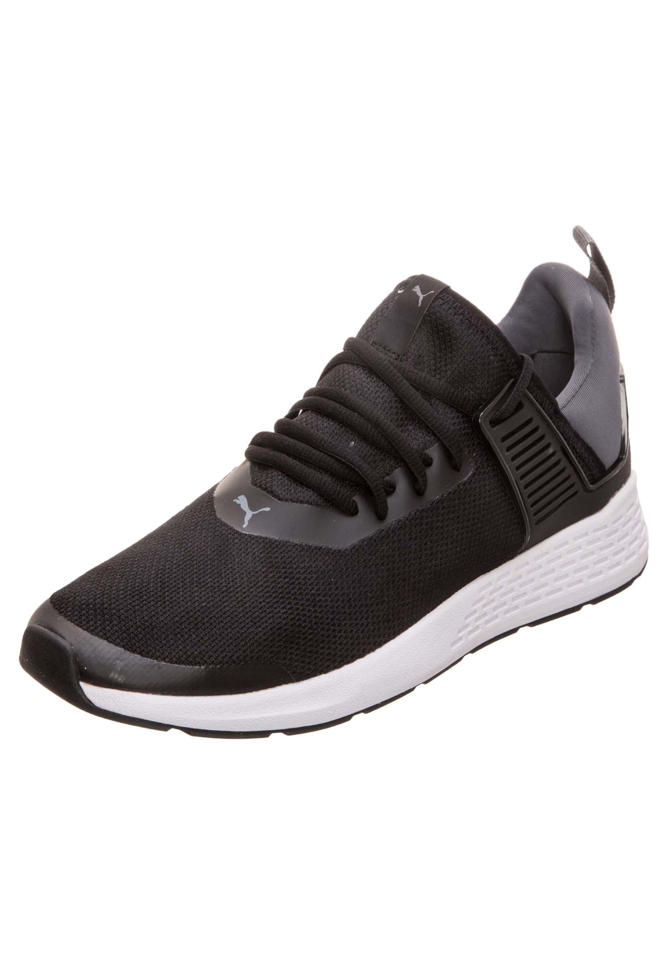 PUMA Sneaker  Insurge Mesh