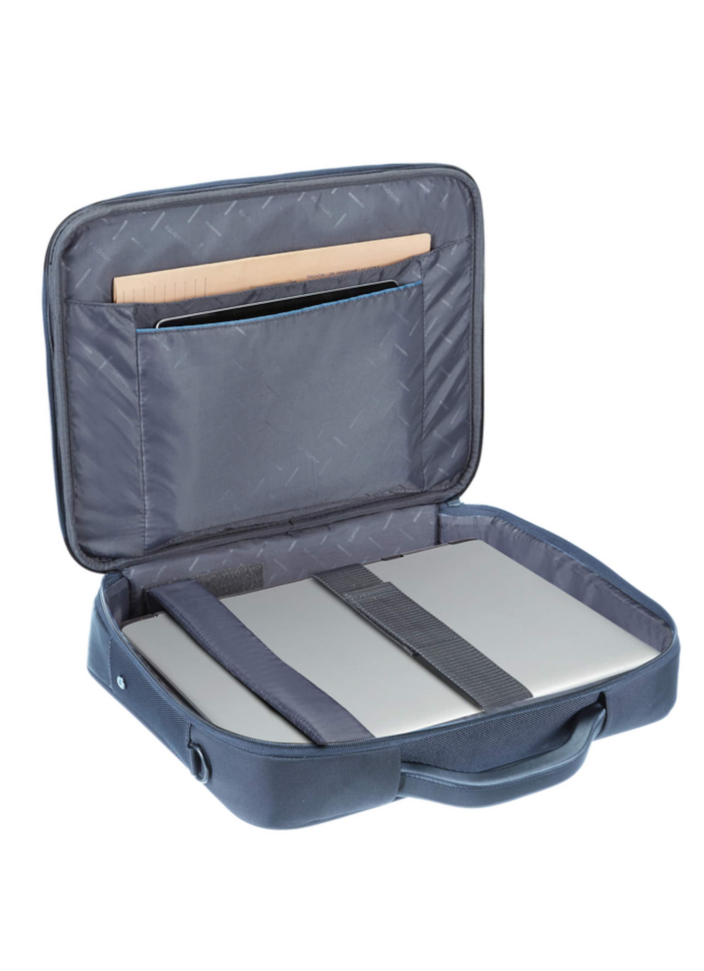 SAMSONITE Vectura Businesstasche M 42 cm Laptopfach Rabatt Erstaunlicher Preis Fabrikpreis Billiger Großhandel Günstiger Preis Store tQTuqq3