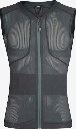 SCOTT Protektorenweste 'AirFlex Light' in schwarz, Produktansicht