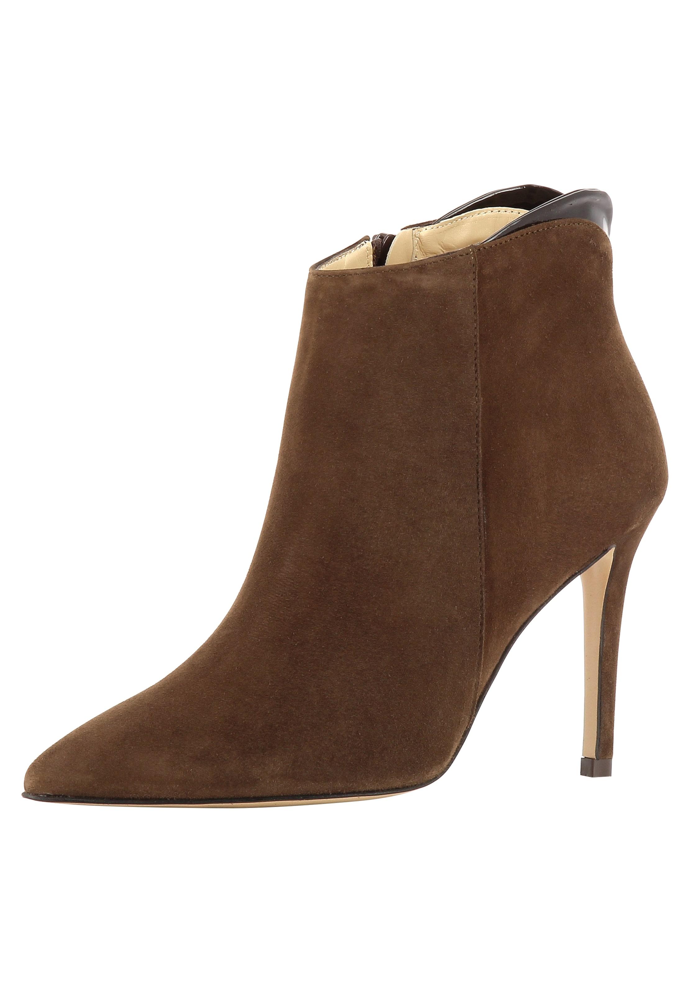 EVITA Stiefelette billige Verschleißfeste billige Stiefelette Schuhe Hohe Qualität 8e10ac