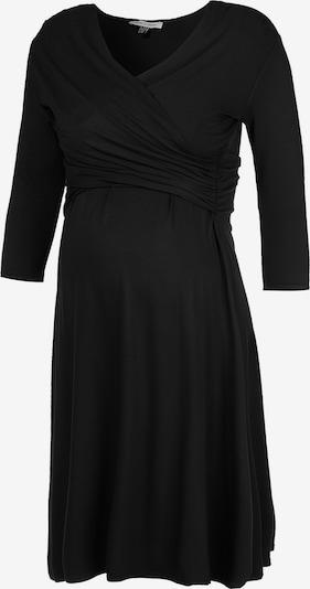 Envie de Fraise Šaty 'Divine' - černá, Produkt
